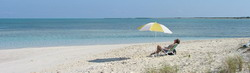 Providenciales beaches